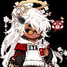vmin's avatar