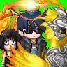 razerchains's avatar