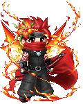Axel Ryukai