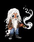 Topiltzin Quetzalcoatl's avatar