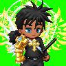 XxJay_MOB_BGD_2BossxX-'s avatar