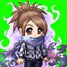 vanjoy's avatar