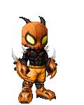 Slade Wilson_Deathstroke's avatar