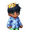 Xx_LifesReject_xX's avatar