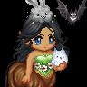 catmitten's avatar