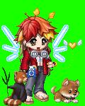 LovelyTwos's avatar