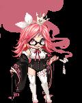 [-meow.mix-]'s avatar