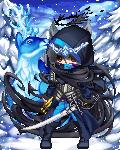 dragonheart321