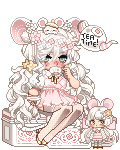 Samanthie's avatar