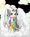 Teteikun's avatar
