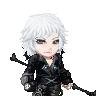 MaohMagus's avatar