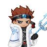 Anonymouzalli's avatar