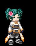 Objected_Rarity 's avatar
