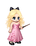 Penguin83's avatar