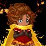 GrimHannah's avatar