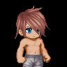 iDurp's avatar