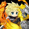 Naruchu's avatar
