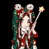 dustf1ng3r's avatar