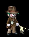 AvalonIII's avatar