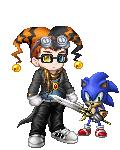 Jet-XD's avatar