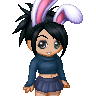 signemus's avatar