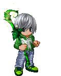 Prenaruto03's avatar