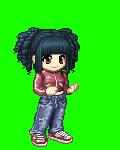 xcutiegirlxxx's avatar