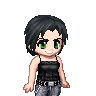 dark punk 221's avatar