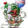 After_Midnightx's avatar