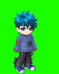 Suki Hitori's avatar