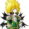 Denko's avatar