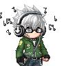 Atticus Soyru's avatar