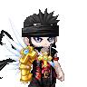 D0CT0R PAIN's avatar
