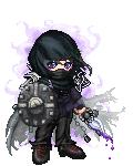 martytron's avatar
