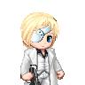 PresidentShinra's avatar
