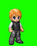 Manga_Rockstar's avatar