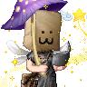 Ryoko-chan's avatar