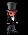 LoganJames17's avatar