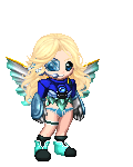 Izaya rose Uchiha's avatar