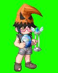 [cruxis angel]'s avatar