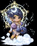 Technetium Imperfection's avatar