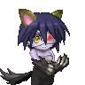 numihana's avatar