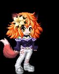 Nefferttety's avatar