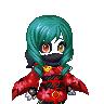 maeve6dance's avatar