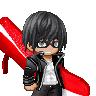 II Wave II's avatar