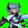 Dragon Master G's avatar