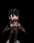 Freddiursa's avatar