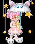 Topaz Citrine's avatar