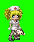 FreyjaXxX's avatar