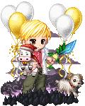 bisa223's avatar